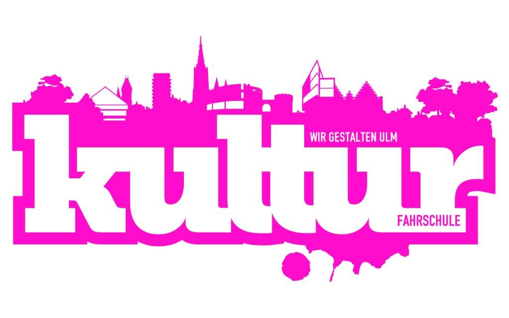 logo-kulturfahrschule