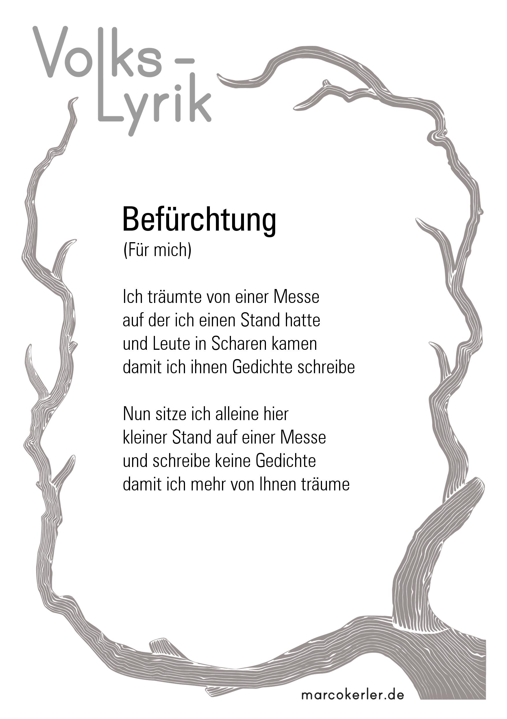 MarcoKerler_Volkslyrik_2