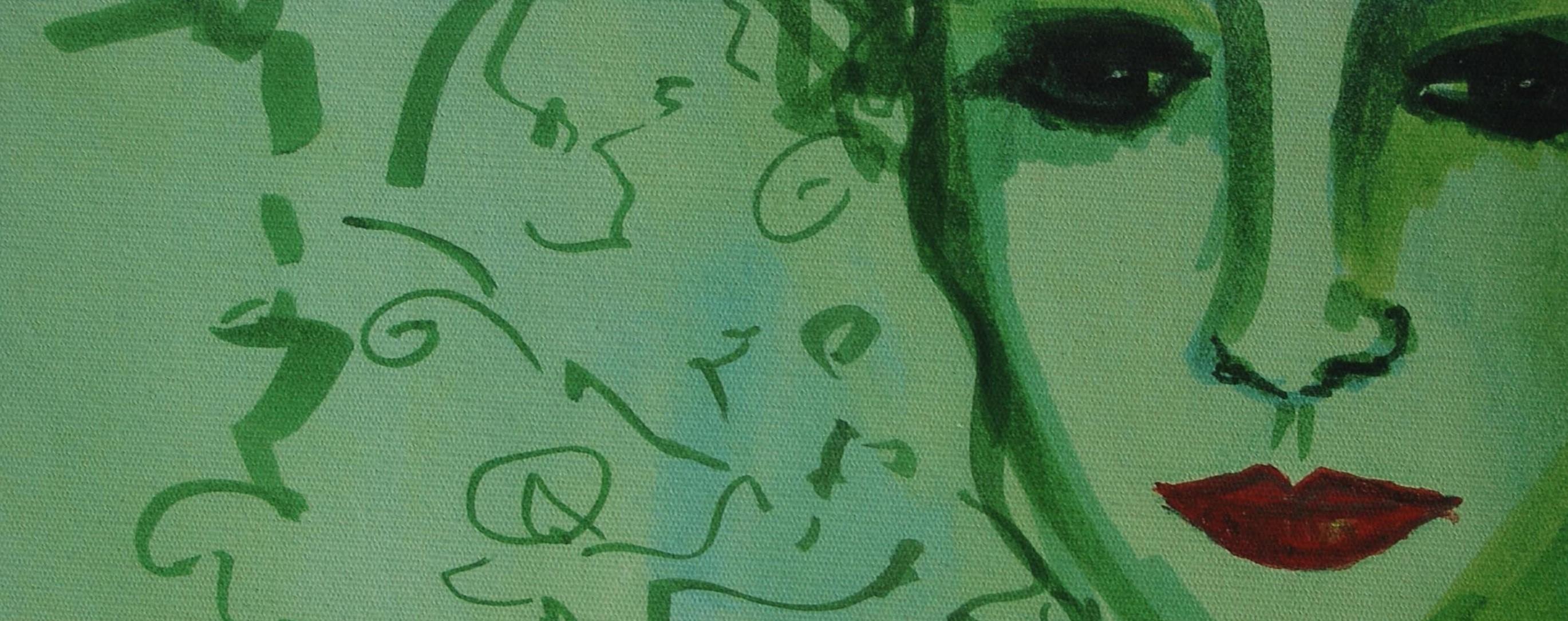 martis-barbara_green-face