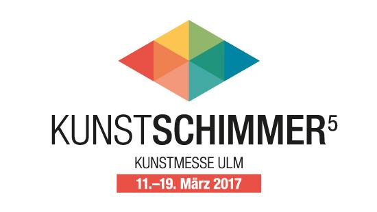 kunst-schimmer-5-kunstmesse-ulm