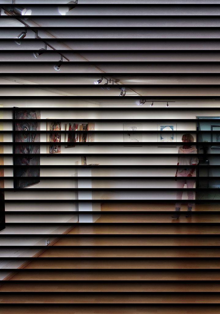 galeriebild-galerie-alpha-7-...