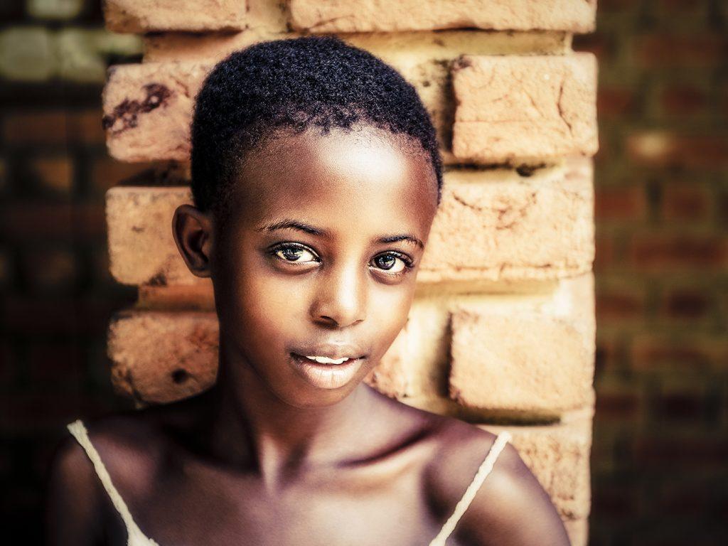grüber-janine_african-beauty