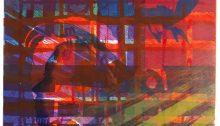 koerner-carl_piano_battle_beethoven