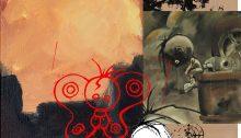 schedl_manuel_collage